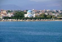 Agistri_island_01