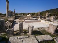 Loutro_Asklipiou_Epidauros