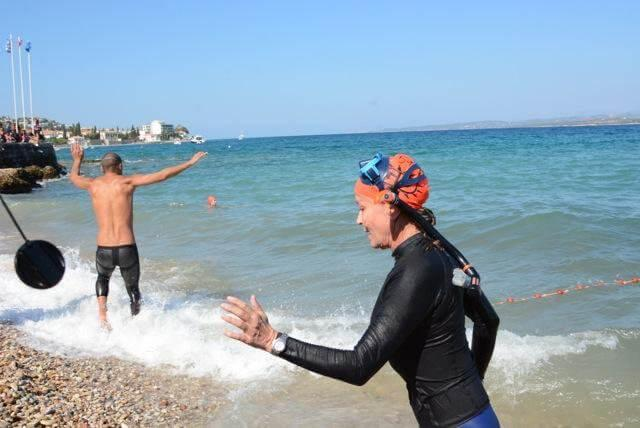 weather porto heli with Bo Derek Swam In Spetses Mini Marathon 241 on 35 Most Exotic Destinations For Your Next Vacation additionally Organigramma together with Greece besides Calgary  Canada furthermore Grecia.