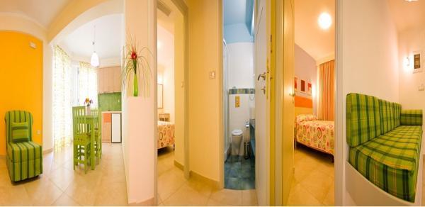 Amaryllis_hotel_tolo_triple_01