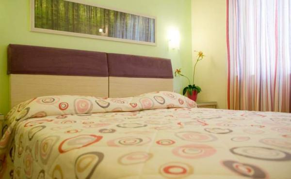 Amaryllis_hotel_tolo_triple_03