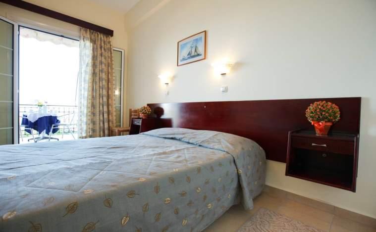 Angelos_apartments_tolo_04