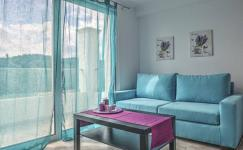 Delight_corfu_apartments_deluxe_kerkira_01
