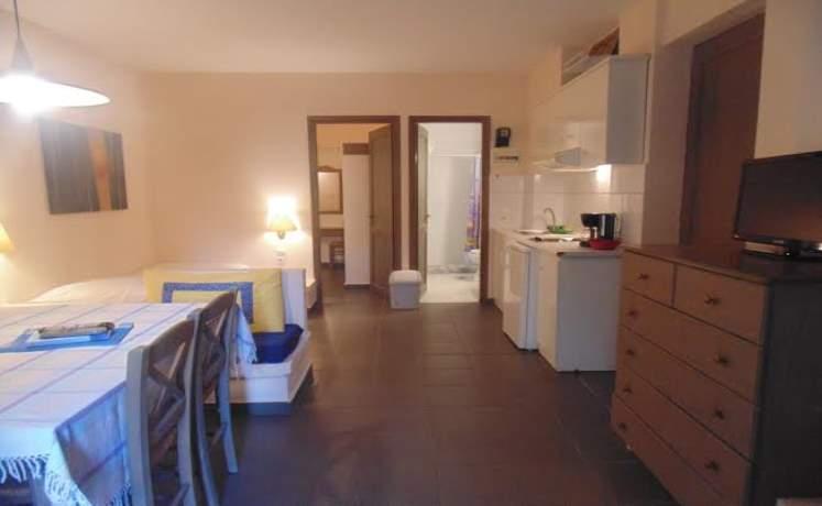 Heliotopos_apartments_quintuple_tolo_03
