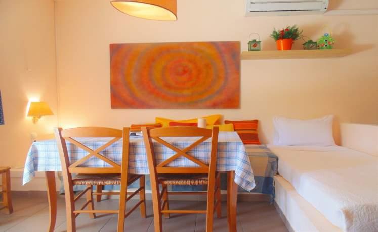 Heliotopos_apartments_sextuple_tolo_03