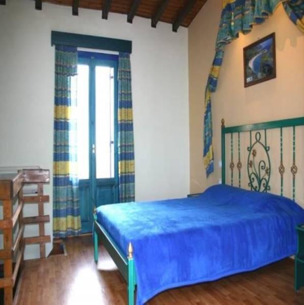 Kleoni_apartments_tolo_quadruple_01