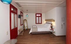 Messini_pension_rooms_nafplio_ivi_triple_01