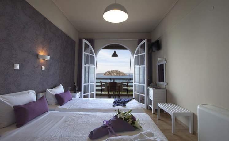 Nellys_apartments_tolo_06