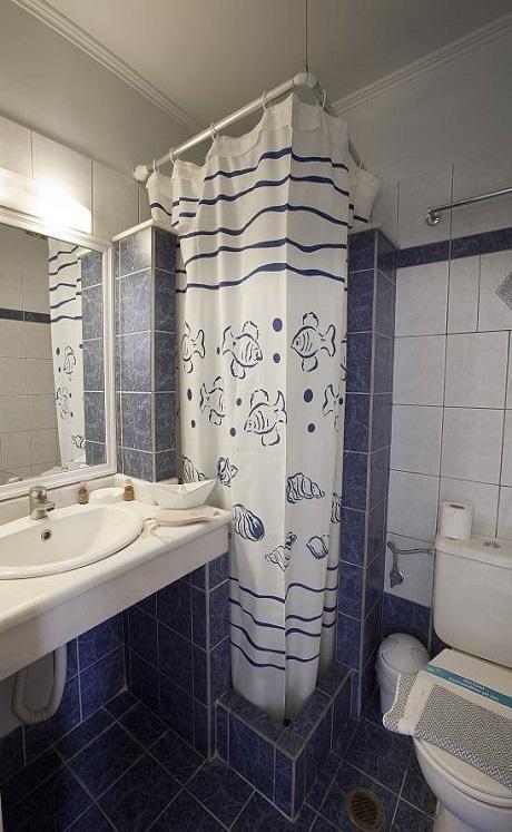 Nellys_apartments_tolo_08