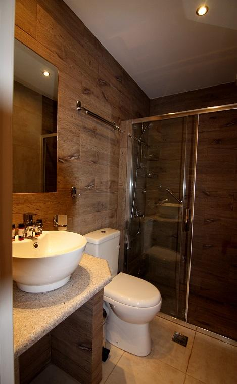 Oasis_rooms_tolo_010