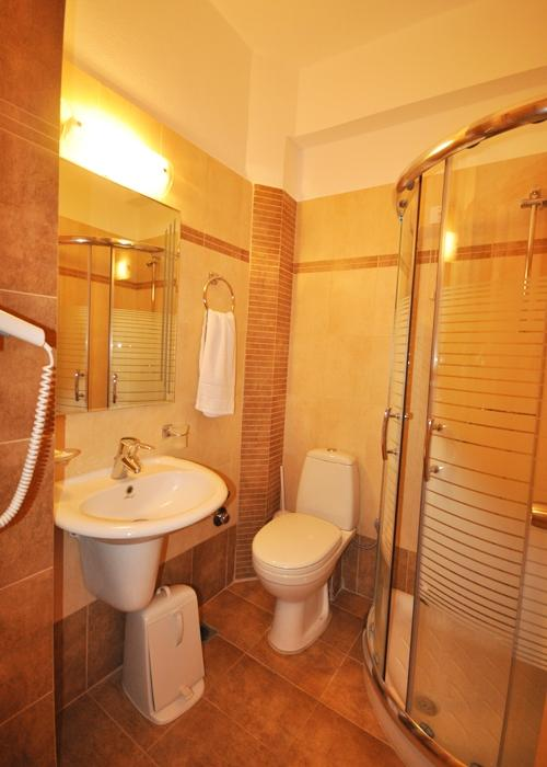 Saronis_hotel_ancient_epidavros_02