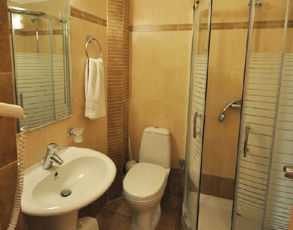Saronis_hotel_ancient_epidavros_03