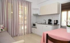 Skalidis_apartments_tolo_010