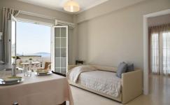 Skalidis_apartments_tolo_03