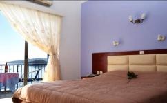 Solon_hotel_tolo_01