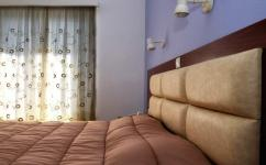 Solon_hotel_tolo_03