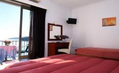 Solon_hotel_tolo_05