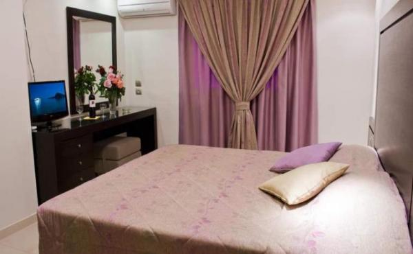 Tolo_hotel_tolo_012