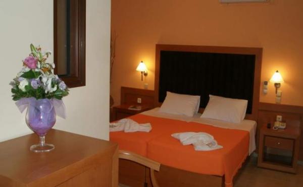 Tolo_hotel_tolo_018