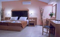 Tolo_hotel_tolo_021