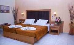 Tolo_hotel_tolo_025