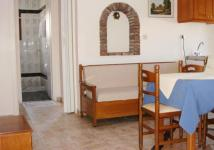 Kastro_traditional_hotel_spetses_01