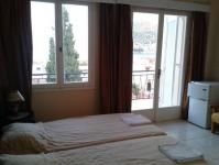 hotel_thetis_tolo_double_room_01
