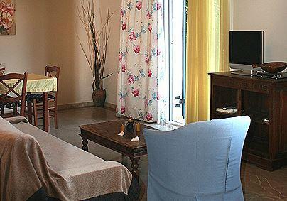 Angelica_villas_hotel_apartments_epidavros_01