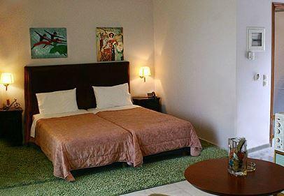 Angelica_villas_hotel_apartments_epidavros_02