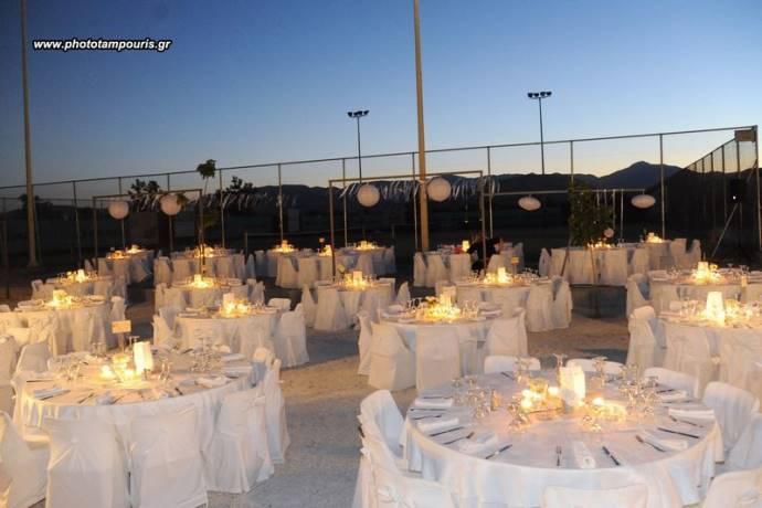 Hotels Nahe Athen